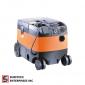 AGP DE 25 Wet and Dry Vacuum Dust Extractor