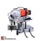AGP HC127 Hole Cutting Drill
