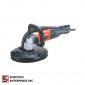 AGP HS225 Drywall Sander