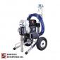 AGP PM039 Electric Piston Pump Airless Sprayers