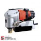 AGP PMD3530 Magnetic Low Profile Core Drill