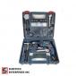 gsb 13 hand tool