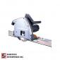 AGP DS2300 Metal Cutting