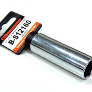 Spark-Plug-Socket-A-640x458