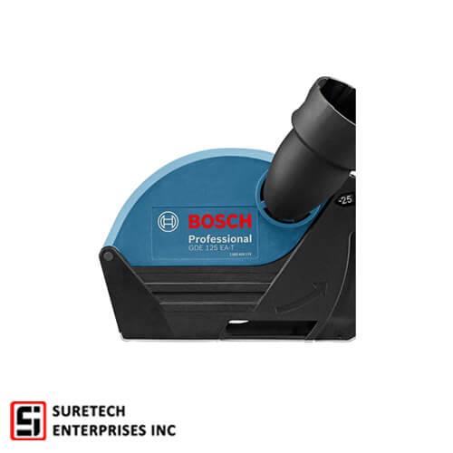 GDE 125 EA-T Bosch Professional