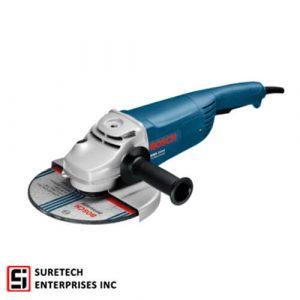 GWS 2200-230 Bosch Professional Angle Grinder